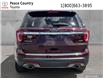 2018 Ford Explorer Limited (Stk: 21T162A) in Williams Lake - Image 5 of 25