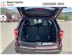 2018 Ford Explorer Limited (Stk: 21T162A) in Williams Lake - Image 11 of 25