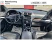 2018 Ford Explorer Limited (Stk: 21T162A) in Williams Lake - Image 22 of 25