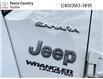 2018 Jeep Wrangler Unlimited Sahara (Stk: 21166A) in Quesnel - Image 10 of 25