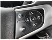2015 GMC Sierra 3500HD SLE (Stk: 21011B) in Quesnel - Image 17 of 25