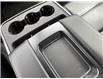 2015 GMC Sierra 3500HD SLE (Stk: 21011B) in Quesnel - Image 18 of 25