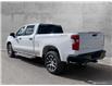 2019 Chevrolet Silverado 1500 Silverado Custom Trail Boss (Stk: 21122A) in Dawson Creek - Image 4 of 25