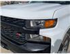 2019 Chevrolet Silverado 1500 Silverado Custom Trail Boss (Stk: 21122A) in Dawson Creek - Image 8 of 25