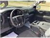 2019 Chevrolet Silverado 1500 Silverado Custom Trail Boss (Stk: 21122A) in Dawson Creek - Image 13 of 25