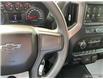 2019 Chevrolet Silverado 1500 Silverado Custom Trail Boss (Stk: 21122A) in Dawson Creek - Image 16 of 25