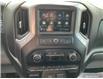 2019 Chevrolet Silverado 1500 Silverado Custom Trail Boss (Stk: 21122A) in Dawson Creek - Image 19 of 25
