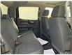 2019 Chevrolet Silverado 1500 Silverado Custom Trail Boss (Stk: 21122A) in Dawson Creek - Image 23 of 25