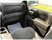 2019 Chevrolet Silverado 1500 Silverado Custom Trail Boss (Stk: 21122A) in Dawson Creek - Image 25 of 25