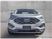 2020 Ford Edge SEL (Stk: 5009A) in Vanderhoof - Image 2 of 23