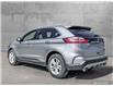 2020 Ford Edge SEL (Stk: 5009A) in Vanderhoof - Image 4 of 23