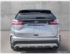2020 Ford Edge SEL (Stk: 5009A) in Vanderhoof - Image 5 of 23