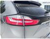 2020 Ford Edge SEL (Stk: 5009A) in Vanderhoof - Image 9 of 23
