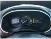 2020 Ford Edge SEL (Stk: 5009A) in Vanderhoof - Image 13 of 23