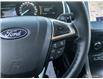 2020 Ford Edge SEL (Stk: 5009A) in Vanderhoof - Image 14 of 23