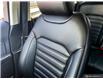 2020 Ford Edge SEL (Stk: 5009A) in Vanderhoof - Image 18 of 23