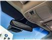 2020 Ford Edge SEL (Stk: 5009A) in Vanderhoof - Image 19 of 23