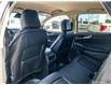 2020 Ford Edge SEL (Stk: 5009A) in Vanderhoof - Image 21 of 23