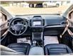2020 Ford Edge SEL (Stk: 5009A) in Vanderhoof - Image 22 of 23