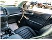 2020 Ford Edge SEL (Stk: 5009A) in Vanderhoof - Image 23 of 23