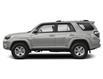 2021 Toyota 4Runner Base (Stk: 21144) in Dawson Creek - Image 2 of 9