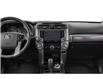 2021 Toyota 4Runner Base (Stk: 21144) in Dawson Creek - Image 7 of 9