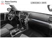 2021 Toyota 4Runner Base (Stk: 21144) in Dawson Creek - Image 9 of 9