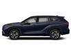 2021 Toyota Highlander XLE (Stk: 21146) in Dawson Creek - Image 2 of 9