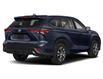 2021 Toyota Highlander XLE (Stk: 21146) in Dawson Creek - Image 3 of 9