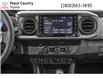 2021 Toyota Tacoma Base (Stk: 21148) in Dawson Creek - Image 7 of 9