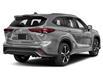 2021 Toyota Highlander XSE (Stk: 21149) in Dawson Creek - Image 3 of 9