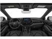 2021 Toyota Highlander XSE (Stk: 21149) in Dawson Creek - Image 5 of 9