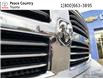 2019 RAM 1500 Classic SLT (Stk: 21078A) in Quesnel - Image 9 of 25