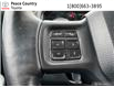 2019 RAM 1500 Classic SLT (Stk: 21078A) in Quesnel - Image 16 of 25