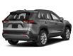 2021 Toyota RAV4 Limited (Stk: 21151) in Dawson Creek - Image 3 of 9
