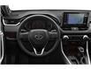 2021 Toyota RAV4 Limited (Stk: 21151) in Dawson Creek - Image 4 of 9