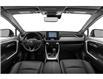 2021 Toyota RAV4 Limited (Stk: 21151) in Dawson Creek - Image 5 of 9