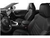 2021 Toyota RAV4 Limited (Stk: 21151) in Dawson Creek - Image 6 of 9