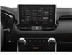 2021 Toyota RAV4 Limited (Stk: 21151) in Dawson Creek - Image 7 of 9
