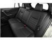 2021 Toyota RAV4 Limited (Stk: 21151) in Dawson Creek - Image 8 of 9