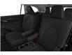 2021 Toyota Highlander XLE (Stk: 21156) in Dawson Creek - Image 8 of 9