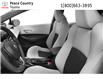 2021 Toyota Corolla Hatchback Base (Stk: 21159) in Dawson Creek - Image 6 of 9