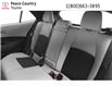 2021 Toyota Corolla Hatchback Base (Stk: 21159) in Dawson Creek - Image 8 of 9