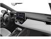 2021 Toyota Corolla Hatchback Base (Stk: 21159) in Dawson Creek - Image 9 of 9