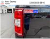 2020 Ford F-150 XLT (Stk: 9943) in Quesnel - Image 11 of 25