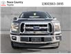 2017 Ford F-150 XLT (Stk: 9944) in Quesnel - Image 2 of 23
