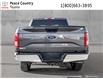 2017 Ford F-150 XLT (Stk: 9944) in Quesnel - Image 5 of 23