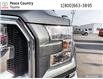 2017 Ford F-150 XLT (Stk: 9944) in Quesnel - Image 8 of 23