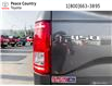 2017 Ford F-150 XLT (Stk: 9944) in Quesnel - Image 11 of 23