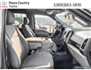 2017 Ford F-150 XLT (Stk: 9944) in Quesnel - Image 20 of 23